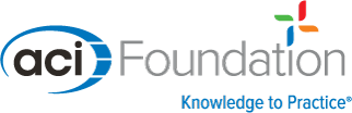 ACI Foundation Unveils New Logo, Tagline, and Branding for Councils