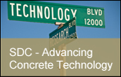 SDC Technology Forums Bring Innovation to the Concrete Industry