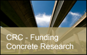 ACI Foundation Funds Four Research Projects for 2017