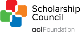 ACI Foundation Awards Student Fellowships and Scholarships for 2015-2016