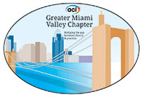 Greater Miami Valley Chapter - ACI