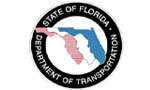 State of Florida DOT