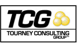 Tourney Consulting Group