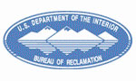 US Department of the Interior Bureau of Reclamation
