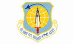 US Air Force Civil Eng Support Agency USAF CESA