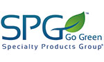 Specialty Products Group
