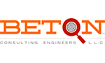 Beton Consulting Engineers