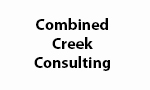 Combined Creek Consulting