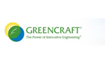 Greencraft LLC