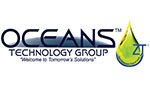 Ocean's Technology Group