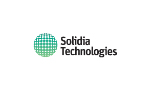 Solidia Technologies Inc