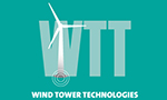 Wind Tower Technologies