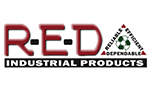 R-E-D Industrial Products